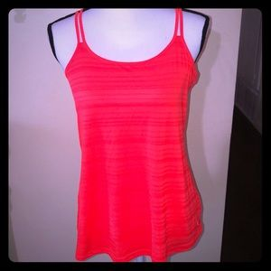 LIKE NEW! athletic top